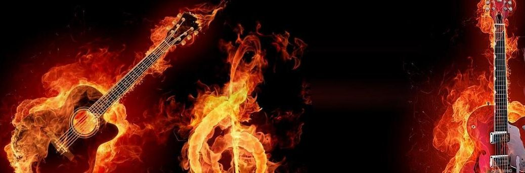 guitare flamme3