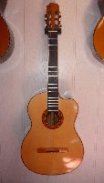 lutherie1