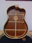 lutherie3